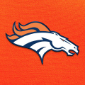 Denver Broncos Fan Shop Coupon