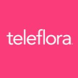 Visit Teleflora